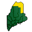 Aroostook County Maine (ME) Jobs