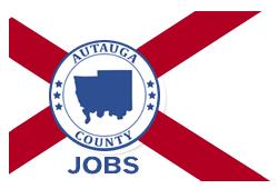 Job Directory for Autauga County AL
