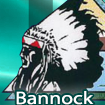 Bannock County Idaho (ID) Jobs