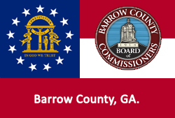 Job Directory for Barrow County GA