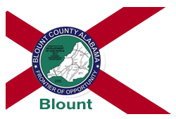 Job Directory for Blount County AL