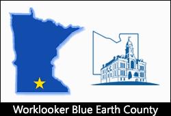 Blue Earth County Minnesota Job Postings