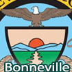 Bonneville County Idaho (ID) Jobs