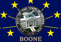 Boone County Job Postings