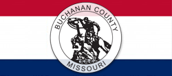 Job Directory for Buchanan County MO