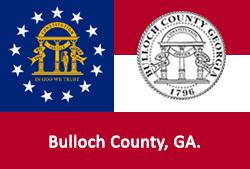 Job Directory for Bulloch County GA