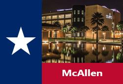 McAllen Texas Jobs