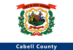 Job Directory for Cabell County West Virginia