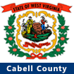 Cabell County West Virginia Jobs