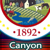 Canyon County Idaho (ID) Jobs