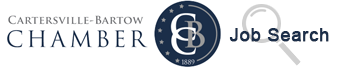 Cartersville-Bartow County Chamber of Commerce Job Search