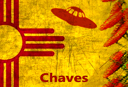 Chaves County Jobs