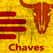 Chaves County New Mexico Jobs