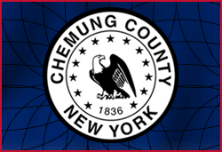 Chemung County New York NY Jobs Chemung Employment Opportunities