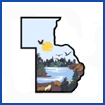 Chisago County Minnesota Jobs