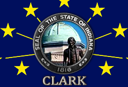 Clark County Indiana Jobs