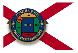 Job Directory for Coffee County Alabama