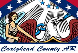 Job Directory for Craighead County Arkansas