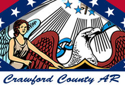 Job Directory for Crawford County AR