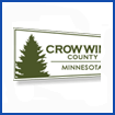 Crow Wing County Minnesota Jobs