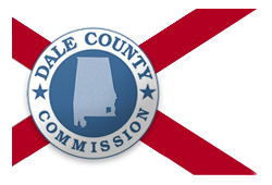 Job Directory for Ozark-Dale County Alabama