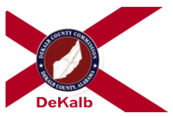 Job Directory for DeKalb County AL