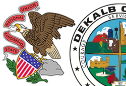 DeKalb County Illinois Jobs