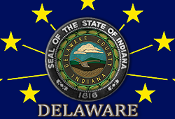 Delaware County Indiana Jobs