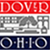 City of Dover OH