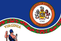 Job Directory for Fairfax County VA