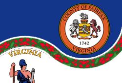 Job Directory for Fairfax County VA