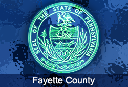Job Directory for Fayette County PA