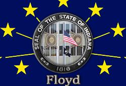 Floyd County Jobs