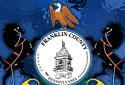 Job Directory for Franklin County PA