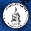 Franklin County Jobs