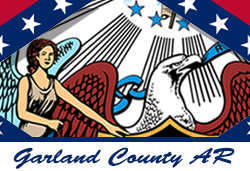 Job Directory for Garland County AR