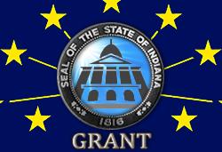 Grant County Jobs