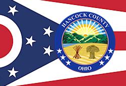 Hancock County Jobs