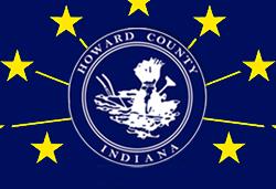 Howard County Jobs
