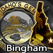 Bingham County Job Postings
