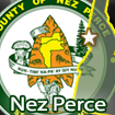 Nez Perce County Job Postings
