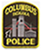 Columbus Indiana Police Department