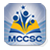 Monroe County Community School Corporation