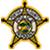 Porter County Sheriff's Office