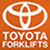 Toyota Material Handling USA