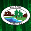 Island County Washington Jobs