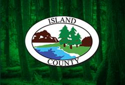Job Directory for Island County WA