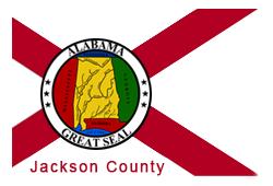Job Directory for Jackson County Alabama