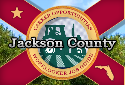 Job Directory for Jackson County FL