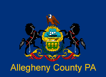 Jobs, Employment in Allegheny County, PA